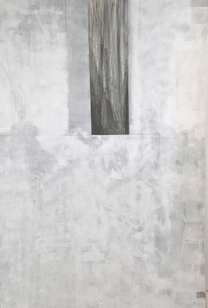 Clemens Lang Arbeiten